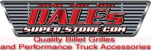 Dale's Superstore